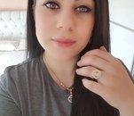 Fotografia de yulka33, Chica de 34 años