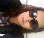 Fotografia de Maryt, Chica de 33 años