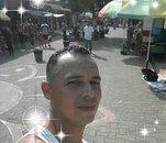 Fotografia de soloyo2610, Chico de 35 años