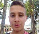 Fotografia de DUGOZU9, Chico de 21 años