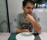 Fotografia de Loquillo32, Chico de 33 años