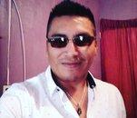 Fotografia de Tellito, Chico de 29 años