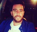 Fotografia de Tropabarros1, Chico de 28 años