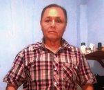 Fotografia de korke57, Chico de 59 años