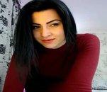 Fotografia de CHICALINDA, Chica de 30 años