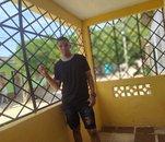 Fotografia de FabianR, Chico de 20 años