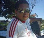 Fotografia de NahuBj22, Chico de 22 años