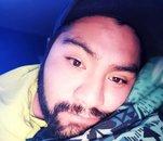 Fotografia de Sergio0007, Chico de 30 años