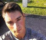 Fotografia de Diego24242, Chico de 24 años