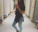 Fotografia de insane_princess, Chica de 24 años