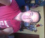 Fotografia de GABRIEL_2917, Chico de 29 años