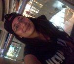 Fotografia de Isabel12, Chica de 25 años