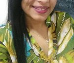 Fotografia de Versuliana, Chica de 37 años