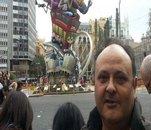 Fotografia de daniellorentepardo, Chico de 56 años