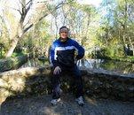 Fotografia de gilbert334, Chico de 54 años