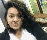 Fotografia de Leydisvz, Chica de 28 años