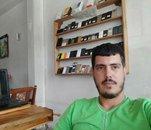 Fotografia de lazaro_asbel, Chico de 29 años