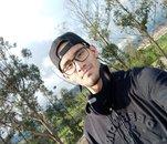 Fotografia de AndrwYar, Chico de 24 años