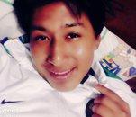 Fotografia de jhon1420, Chico de 24 años