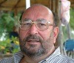 Fotografia de Jerryccs, Chico de 79 años