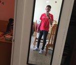 Fotografia de Jesusecp29, Chico de 19 años