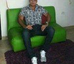 Fotografia de Cardelavid, Chico de 36 años