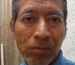 Fotografia de astro796, Chico de 35 años