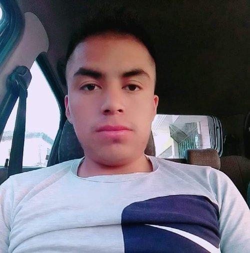 Fotografia de Williketis12, Chico de 24 años