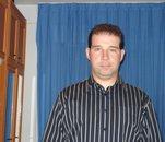 Fotografia de ManchegoenRivas, Chico de 45 años