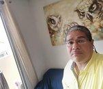 Fotografia de Gatosex29, Chico de 46 años