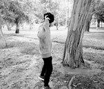 Fotografia de NoaDVm, Chico de 20 años