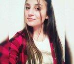 Fotografia de kadrie, Chica de 27 años