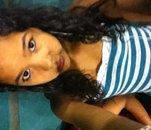 Fotografia de Tulokita, Chica de 24 años