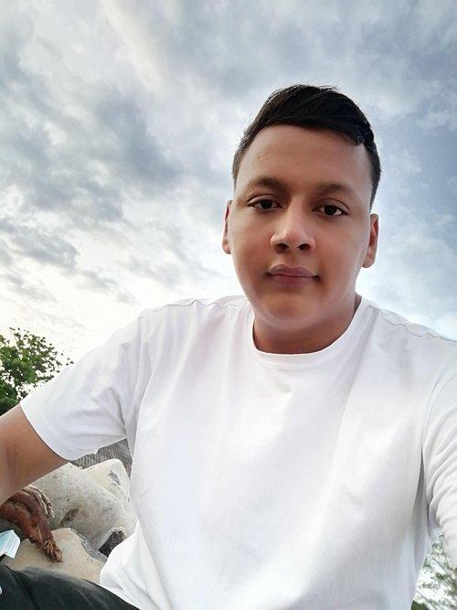 Fotografia de Valencia1019, Chico de 23 años