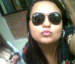Fotografia de LiMaRoBo, Chica de 30 años