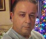 Fotografia de Steven69, Chico de 52 años