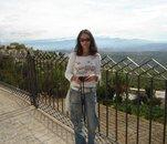 Fotografia de princeskailena, Chica de 38 años