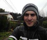 Fotografia de alejandrop1984, Chico de 33 años