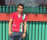 Fotografia de Me_la_pelas94, Chico de 22 años