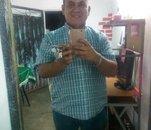 Fotografia de CHICO_SC, Chico de 34 años
