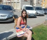 Girls para contactos en Cantabria