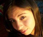 Fotografia de Jimeniita, Chica de 25 años