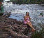 Fotografia de VIC209, Chica de 38 años