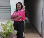 Fotografia de Anaivis53, Chica de 43 años