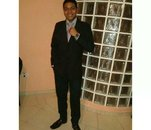 Fotografia de Ikadir04, Chico de 20 años