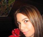 Fotografia de kotetita22, Chica de 33 años