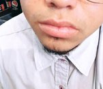 Fotografia de Flores97, Chico de 23 años