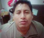 Fotografia de JEIK32, Chico de 32 años
