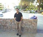 Fotografia de jaredez, Chico de 38 años