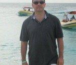 Fotografia de minacabe, Chico de 51 años